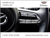 2020 Mazda CX-30 GS (Stk: 121796B) in Markham - Image 12 of 26