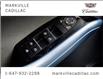 2020 Mazda CX-30 GS (Stk: 121796B) in Markham - Image 13 of 26