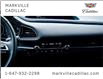 2020 Mazda CX-30 GS (Stk: 121796B) in Markham - Image 14 of 26