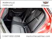 2020 Mazda CX-30 GS (Stk: 121796B) in Markham - Image 16 of 26