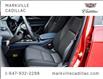 2020 Mazda CX-30 GS (Stk: 121796B) in Markham - Image 18 of 26