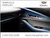 2020 Mazda CX-30 GS (Stk: 121796B) in Markham - Image 19 of 26