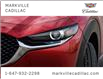 2020 Mazda CX-30 GS (Stk: 121796B) in Markham - Image 21 of 26