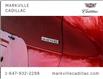 2020 Mazda CX-30 GS (Stk: 121796B) in Markham - Image 23 of 26