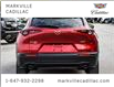 2020 Mazda CX-30 GS (Stk: 121796B) in Markham - Image 24 of 26