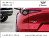 2020 Mazda CX-30 GS (Stk: 121796B) in Markham - Image 25 of 26