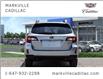 2015 Subaru Outback 3.6R (Stk: 147103B) in Markham - Image 3 of 27