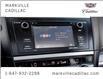 2015 Subaru Outback 3.6R (Stk: 147103B) in Markham - Image 7 of 27