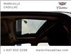 2015 Subaru Outback 3.6R (Stk: 147103B) in Markham - Image 8 of 27
