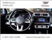 2015 Subaru Outback 3.6R (Stk: 147103B) in Markham - Image 13 of 27