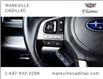 2015 Subaru Outback 3.6R (Stk: 147103B) in Markham - Image 14 of 27