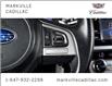 2015 Subaru Outback 3.6R (Stk: 147103B) in Markham - Image 16 of 27