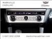 2015 Subaru Outback 3.6R (Stk: 147103B) in Markham - Image 18 of 27