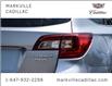 2015 Subaru Outback 3.6R (Stk: 147103B) in Markham - Image 25 of 27