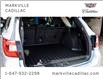 2015 Subaru Outback 3.6R (Stk: 147103B) in Markham - Image 27 of 27