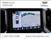 2019 GMC Sierra 1500 Denali (Stk: 213878A) in Markham - Image 8 of 26