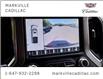 2019 GMC Sierra 1500 Denali (Stk: 213878A) in Markham - Image 9 of 26