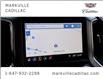 2019 GMC Sierra 1500 Denali (Stk: 213878A) in Markham - Image 10 of 26