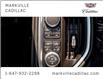 2019 GMC Sierra 1500 Denali (Stk: 213878A) in Markham - Image 12 of 26
