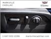 2019 GMC Sierra 1500 Denali (Stk: 213878A) in Markham - Image 13 of 26