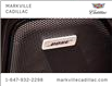 2019 GMC Sierra 1500 Denali (Stk: 213878A) in Markham - Image 14 of 26