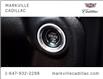 2019 GMC Sierra 1500 Denali (Stk: 213878A) in Markham - Image 15 of 26