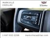 2019 GMC Sierra 1500 Denali (Stk: 213878A) in Markham - Image 17 of 26