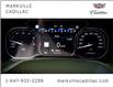 2019 GMC Sierra 1500 Denali (Stk: 213878A) in Markham - Image 18 of 26