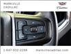 2019 GMC Sierra 1500 Denali (Stk: 213878A) in Markham - Image 19 of 26