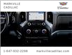 2019 GMC Sierra 1500 Denali (Stk: 213878A) in Markham - Image 20 of 26