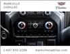 2019 GMC Sierra 1500 Denali (Stk: 213878A) in Markham - Image 21 of 26
