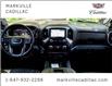 2019 GMC Sierra 1500 Denali (Stk: 213878A) in Markham - Image 22 of 26