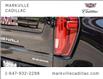 2019 GMC Sierra 1500 Denali (Stk: 213878A) in Markham - Image 24 of 26