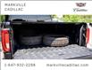 2019 GMC Sierra 1500 Denali (Stk: 213878A) in Markham - Image 25 of 26