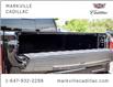 2019 GMC Sierra 1500 Denali (Stk: 213878A) in Markham - Image 26 of 26