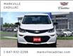 2018 Chevrolet Bolt EV LT (Stk: P6495) in Markham - Image 2 of 25