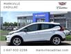 2018 Chevrolet Bolt EV LT (Stk: P6495) in Markham - Image 3 of 25