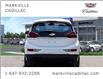 2018 Chevrolet Bolt EV LT (Stk: P6495) in Markham - Image 4 of 25