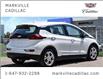 2018 Chevrolet Bolt EV LT (Stk: P6495) in Markham - Image 5 of 25