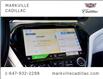 2018 Chevrolet Bolt EV LT (Stk: P6495) in Markham - Image 6 of 25