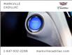 2018 Chevrolet Bolt EV LT (Stk: P6495) in Markham - Image 8 of 25
