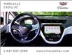 2018 Chevrolet Bolt EV LT (Stk: P6495) in Markham - Image 9 of 25