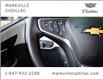 2018 Chevrolet Bolt EV LT (Stk: P6495) in Markham - Image 10 of 25