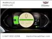 2018 Chevrolet Bolt EV LT (Stk: P6495) in Markham - Image 11 of 25