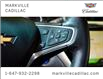 2018 Chevrolet Bolt EV LT (Stk: P6495) in Markham - Image 12 of 25