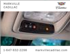 2018 Chevrolet Bolt EV LT (Stk: P6495) in Markham - Image 13 of 25