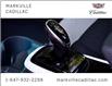 2018 Chevrolet Bolt EV LT (Stk: P6495) in Markham - Image 14 of 25