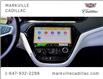 2018 Chevrolet Bolt EV LT (Stk: P6495) in Markham - Image 15 of 25