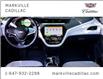 2018 Chevrolet Bolt EV LT (Stk: P6495) in Markham - Image 16 of 25