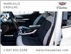 2018 Chevrolet Bolt EV LT (Stk: P6495) in Markham - Image 17 of 25